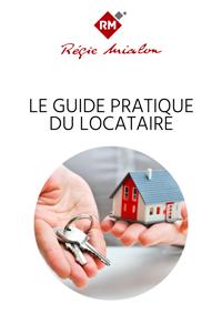 guide-du-locataire
