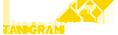 Tangramcom