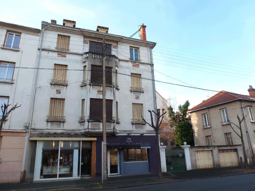 Photo n° 5 de l'annonce Divers à louer - Clermont-Ferrand : Ref 0080050418