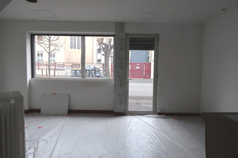 Photo n° 2 de l'annonce Divers à louer - Clermont-Ferrand : Ref 0080050418